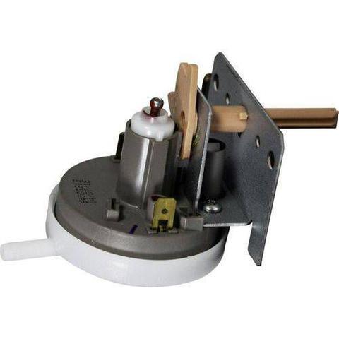 Imagem de Pressostato 4 niveis lavadora electrolux ltc07