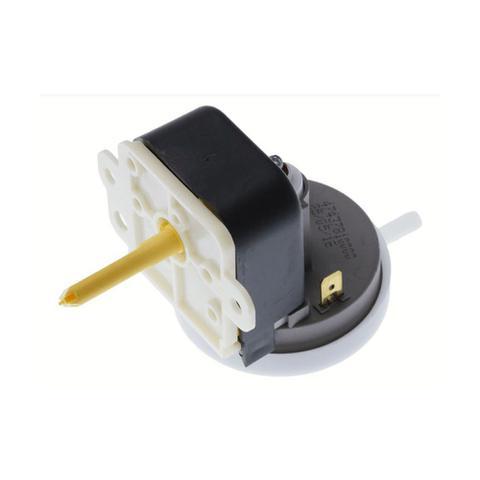 Imagem de Pressostato 4 Níveis Lavadora Electrolux LTE06