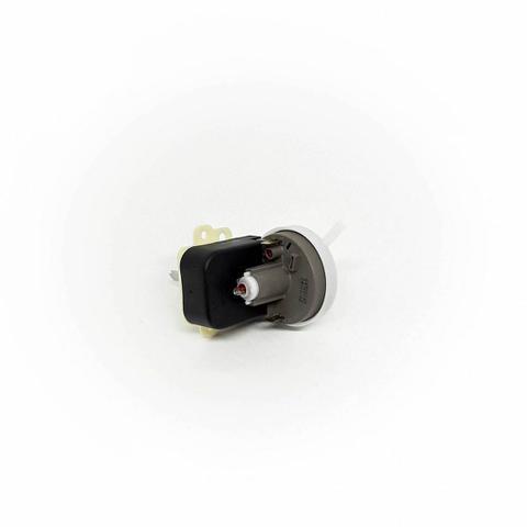 Imagem de Pressostato 4 Niveis Lavadora Electrolux Lte07 6450045