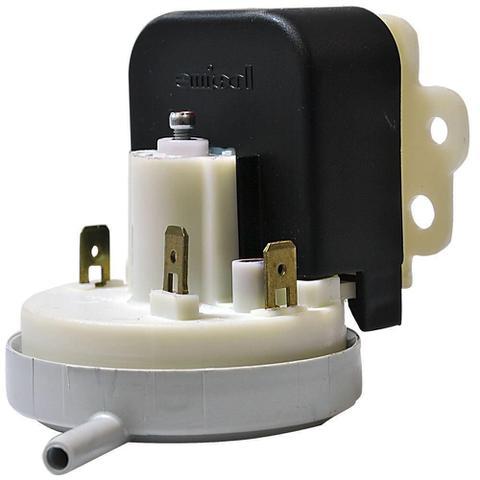 Imagem de Pressostato 4 niveis lavadora electrolux lte12