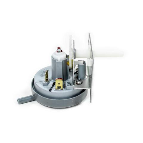 Imagem de Pressostato 4 niveis lavadora electrolux original