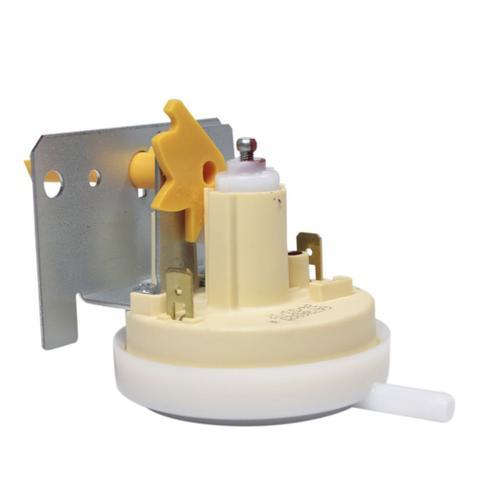 Imagem de Pressostato 4 Níveis Original Lavadora Electrolux LTR10