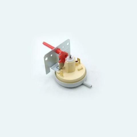 Imagem de Pressostato 4 Niveis Original Lavadora Electrolux LTR12