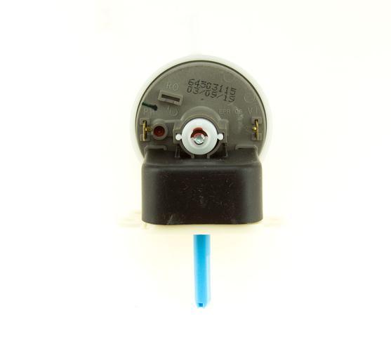 Imagem de Pressostato 5 Níveis Lavadora Electrolux Ltd15 64503115 Original