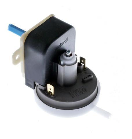 Imagem de Pressostato 5 Níveis Original Lavadora Electrolux Ltd15