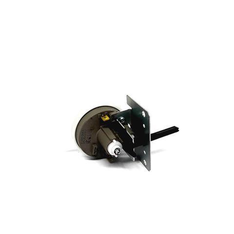 Imagem de Pressostato Electrolux 4 Níveis - LT12F - 64502001