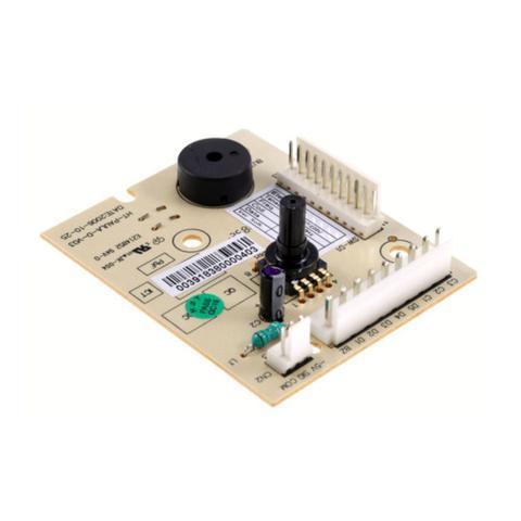 Imagem de Pressostato Eletrônico Lavadora Electrolux Lts12