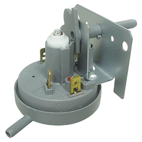 Imagem de Pressostato lavadora electrolux 11kg