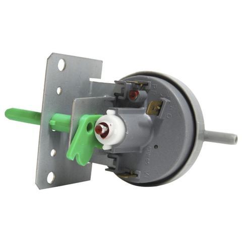 Imagem de Pressostato lavadora electrolux 3 néveis 64786900 emicol