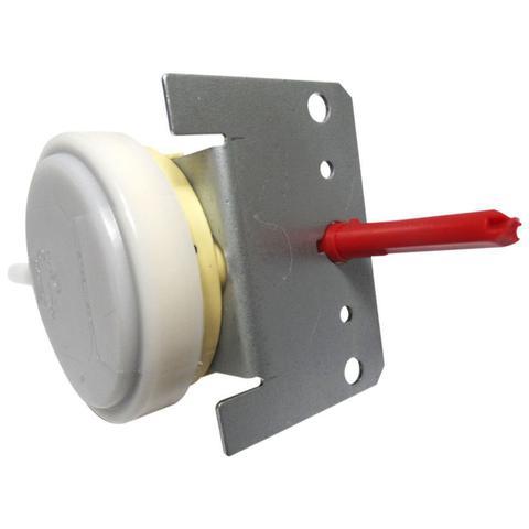 Imagem de Pressostato lavadora electrolux 64786928 emicol