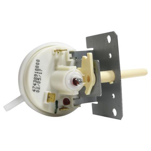 Imagem de Pressostato lavadora electrolux 64786938 emicol
