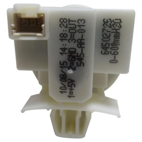Imagem de Pressostato pressão frequência lavadora electrolux 64502725