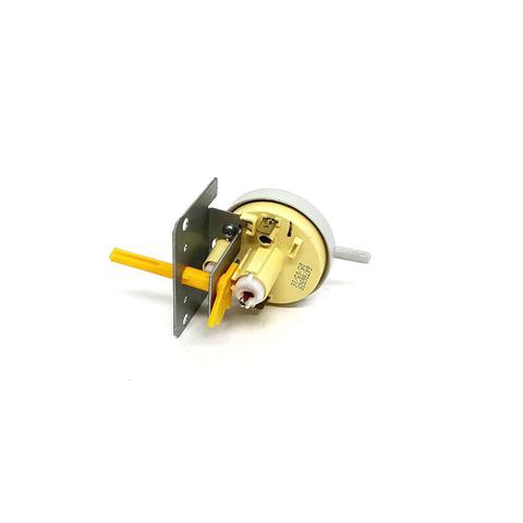 Imagem de Pressostato Regulável Electrolux - LTR10 - 64786929