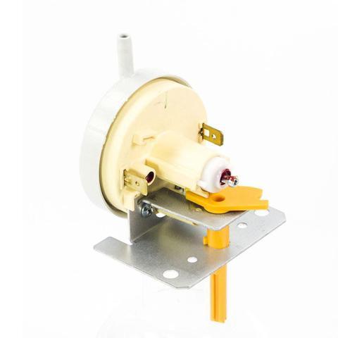 Imagem de Pressostato regulavel lavadora electrolux 64786929