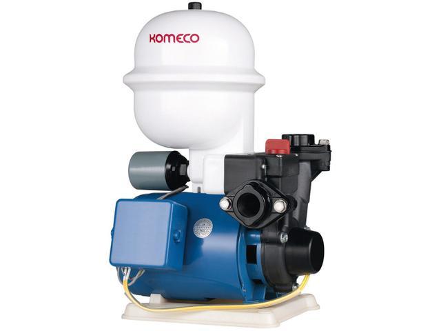 Imagem de Pressurizador de Água Komeco 180W