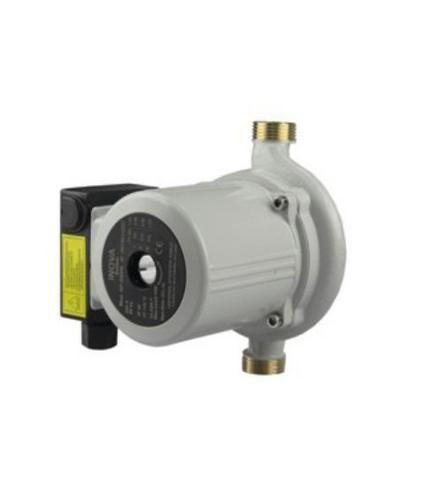 Imagem de Pressurizador Inova Multifuncional Gp-200 C (Ferro) 1/5 Cv 110V Mono