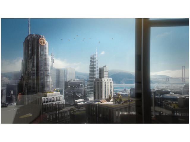 Imagem de Prey para Xbox One