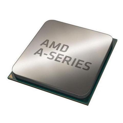Imagem de Processador AMD A10-9700 APU 3.5GHz AM4 AD9700AGABBOX AMD