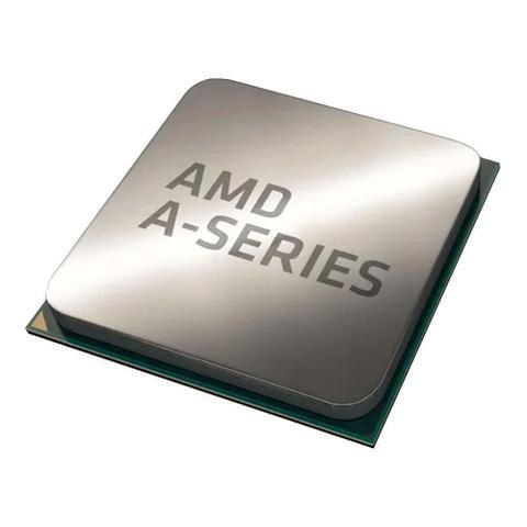 Processador Amd A10-9700e Ad9700ahabbox