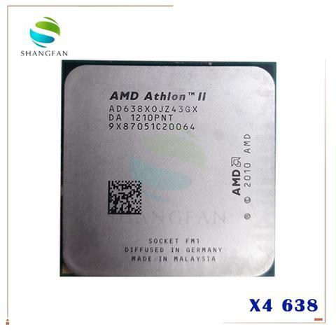 Imagem de Processador AMD Ryzen 3 PRO 2200G Tray