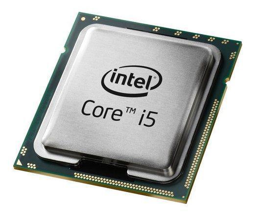 Imagem de Processador core i5 2400 3.10ghz 1155 1333mhz 6mb s/cooler intel
