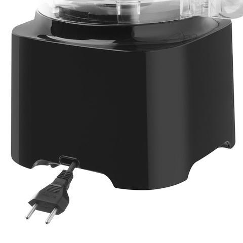 Imagem de Processador de Alimentos Arno MP60 Multichef 4 Em 1