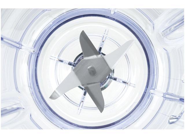 Imagem de Processador de Alimentos Arno Multichef 4 em 1