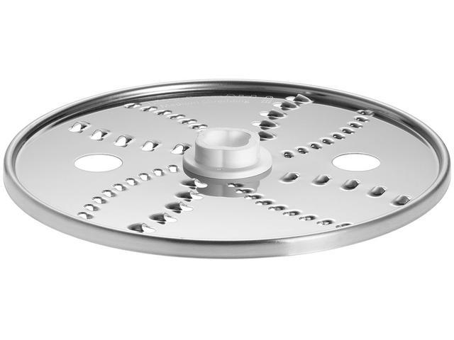 Imagem de Processador de Alimentos KitchenAid Pro Line