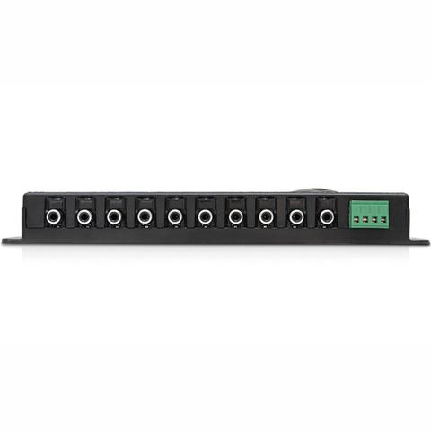 Imagem de Processador de Áudio Banda Expert Electronics PX2 6 Vias