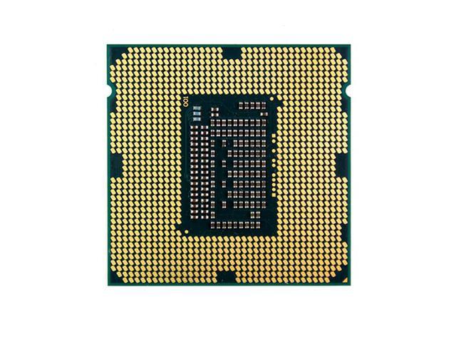 Imagem de Processador Gamer Intel Core i5-3570 BX80637I53570 3.4GHz