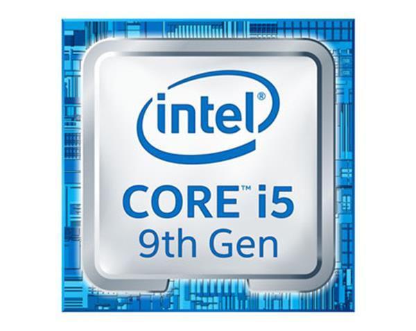 Processador Intel Bx80684i59600k