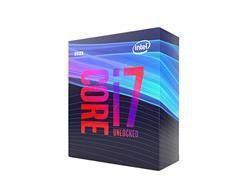 Processador Intel I7-9700k Bx80684i79700k