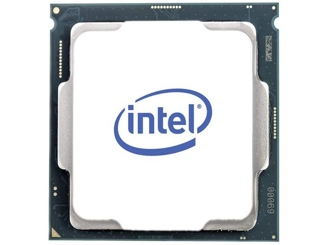 Processador Intel Celeron G5920 Bx80701g5920