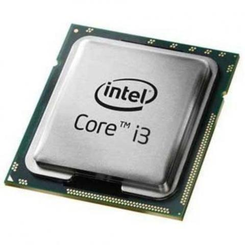 Processador Intel I3-2130
