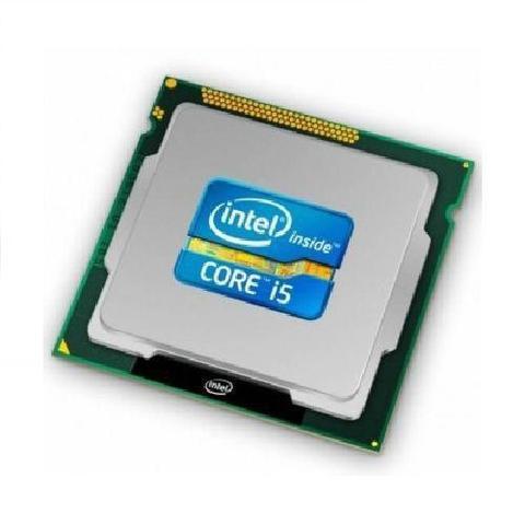 Imagem de Processador Intel Core I5-2500 3.70GHz 1155 OEM 2ª geração p/ PC SR00T CM8062300834203
