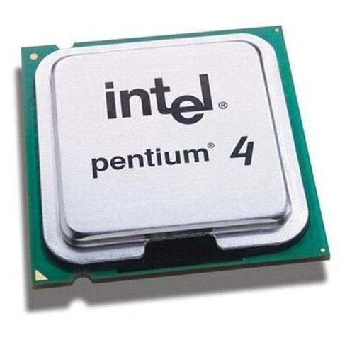 Imagem de Processador Intel Pentium 4 631 3.00ghz Lga 775 Fsb 800