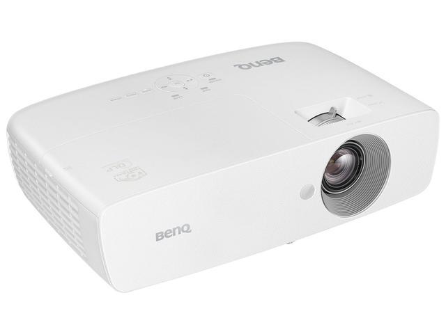 Imagem de Projetor BenQ TH683 Full HD 3200 Lumens