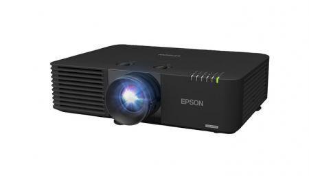 Imagem de Projetor Epson L615U