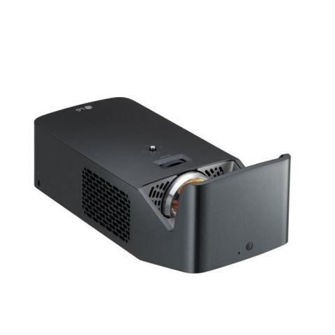 Imagem de Projetor LG CineBeam Smart TV PF1000UW 1920x1080 1000 Lumens Preto PF1000UW.AWZ