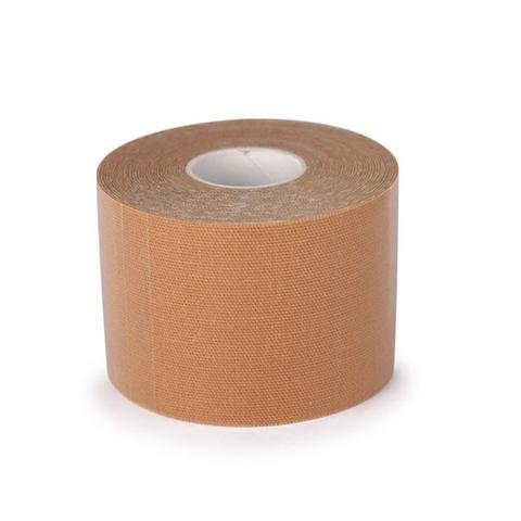 Imagem de PROTAPE Bandagem Elástica Adesiva Bege Incoterm