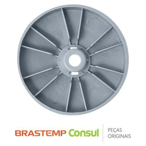 Imagem de Proteção do Tubo de Centrifugação Lava e Seca Brastemp BWS24A, BWS24AS, BWS24AE