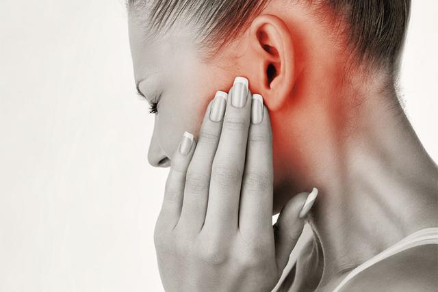 Imagem de Protetor Bucal Moldável Anti Ronco Apneia Bruxismo + Case