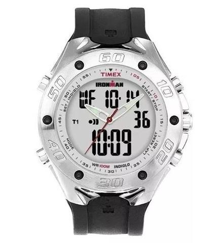 Imagem de Pulseira Timex T5b151 Ironman Ti5b151