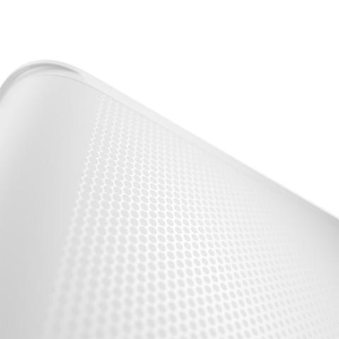 Imagem de Purificador de água Electrolux - Gelada, Fria e Natural Elétrico Compacto Pure 4x Branco (PE12B)