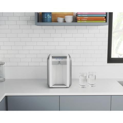 Imagem de Purificador de Água  Electrolux Painel Touch Bivolt (PE11B)