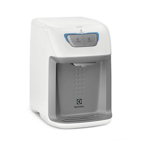 Imagem de Purificador de Água Electrolux PC41B Compressor Branco