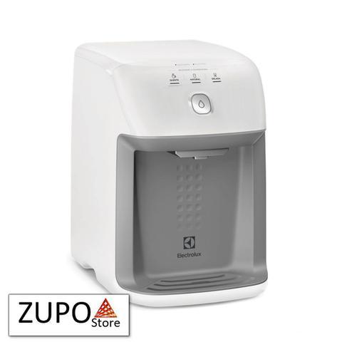 Imagem de Purificador de Água Electrolux PH41B Branco Refrigeração por Compressor e Água Quente - 127V