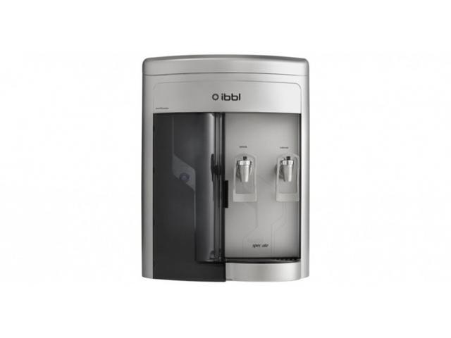 Imagem de Purificador de Água IBBL Speciale Prata Compressor 220V  FR600