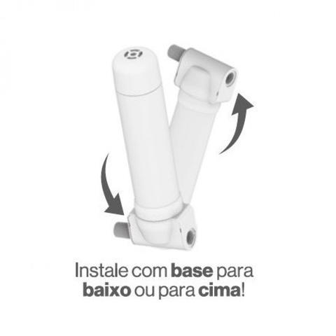 Imagem de Purificador de água  para pets pure9 com torneira