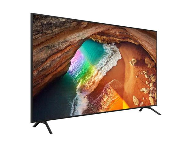 Imagem de QLED TV UHD 4K 2019 Q60 82